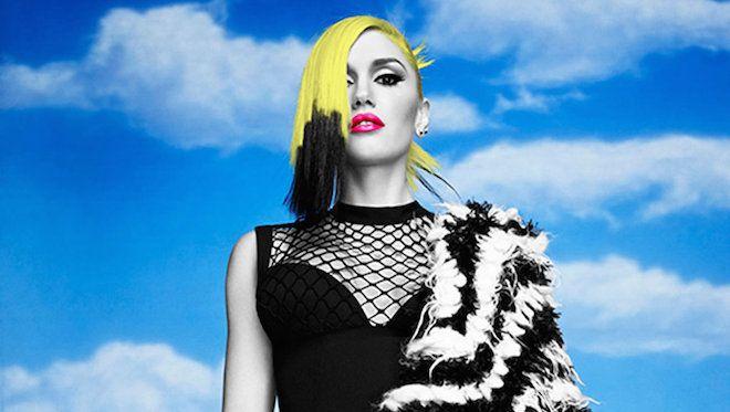 """Gwen Stefani : de retour avec le titre """"Baby Don't Lie"""""""