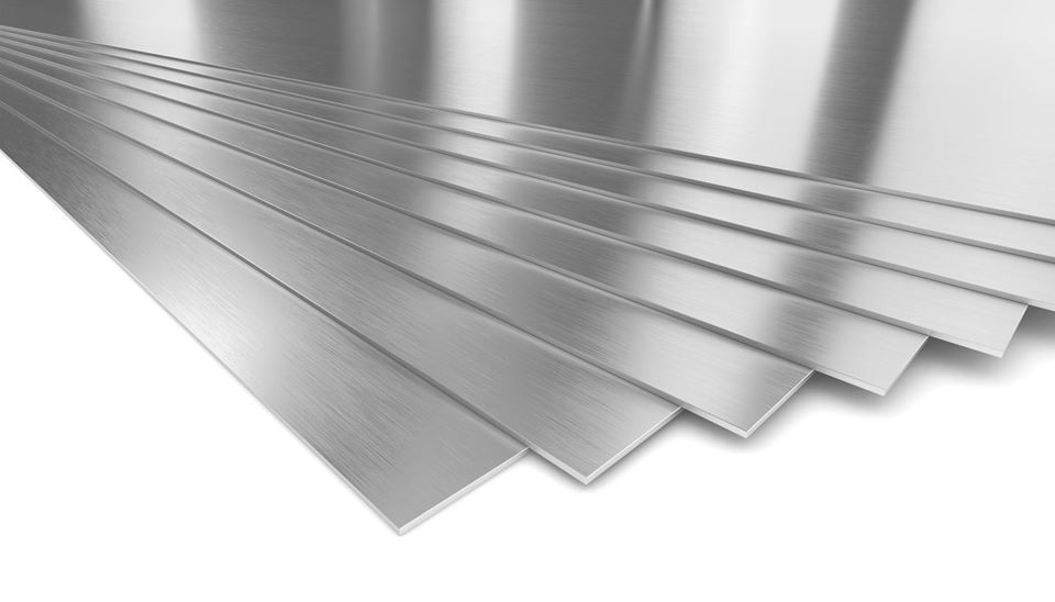 Diamond Plate In 2020 Stainless Steel Angle Stainless Steel Flat Bar Steel Plate