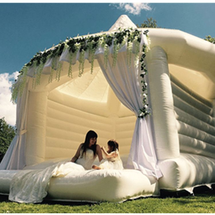 Pin On Weddings 3