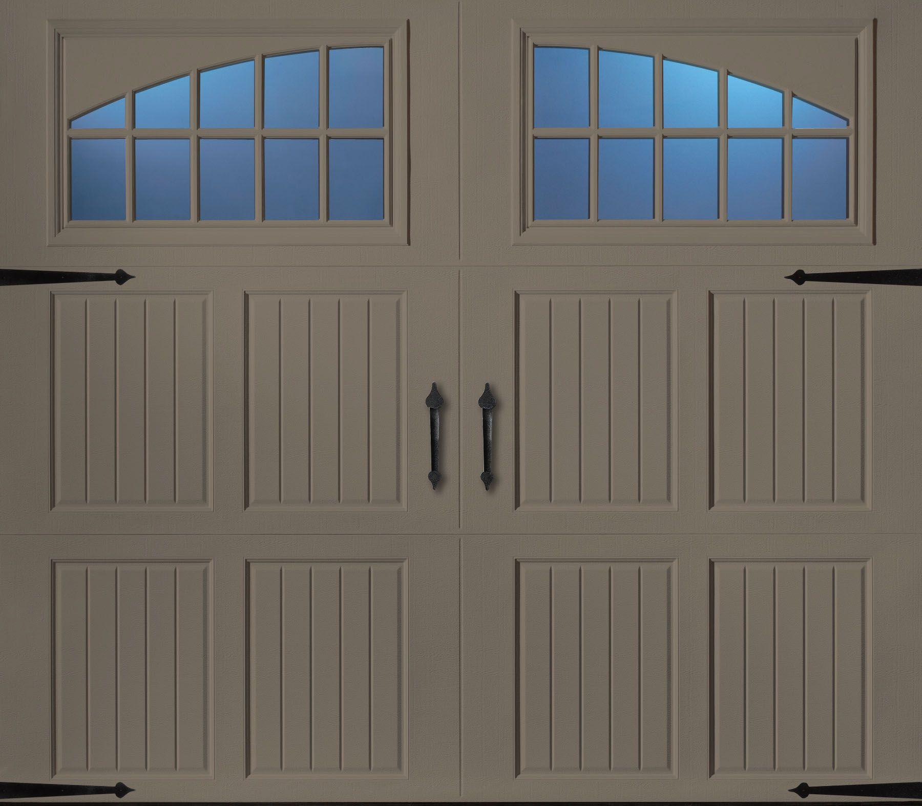 Classica Garage Doors Garage Door Installation Doors