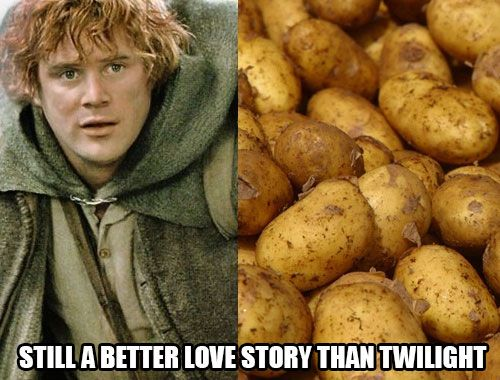 Still A Better Love Story Than Twilight Best Love Stories Lord