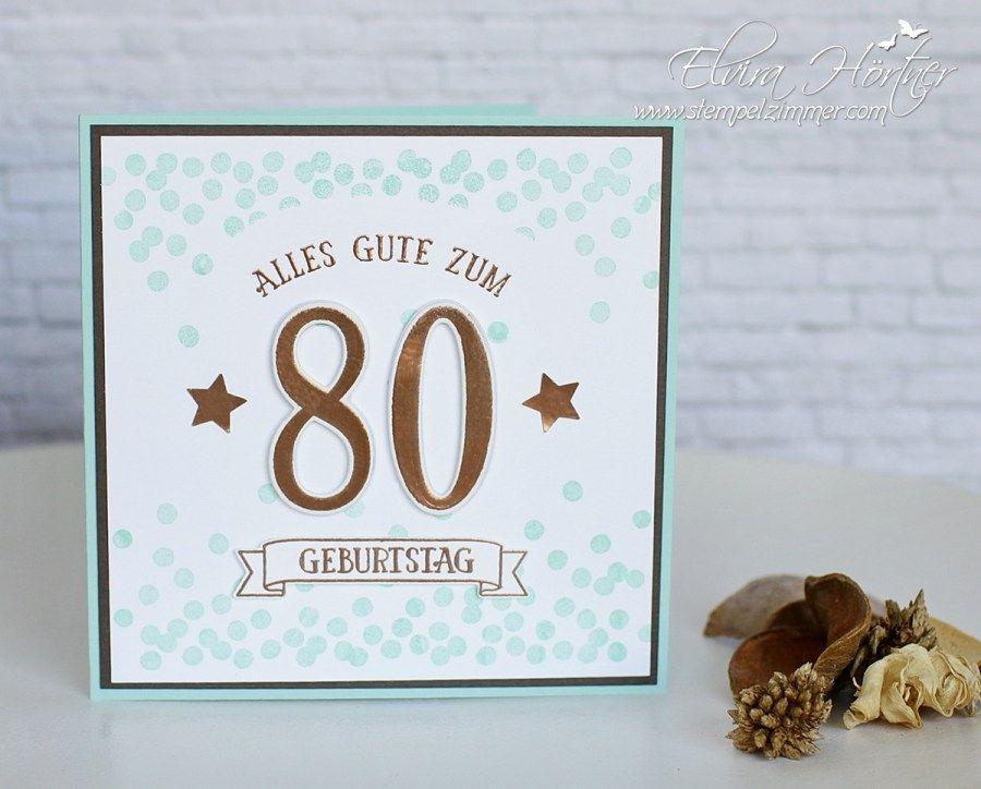 Tolle Grosse Geburtstagskarte 50 Geburtstag Runder Geburtstag