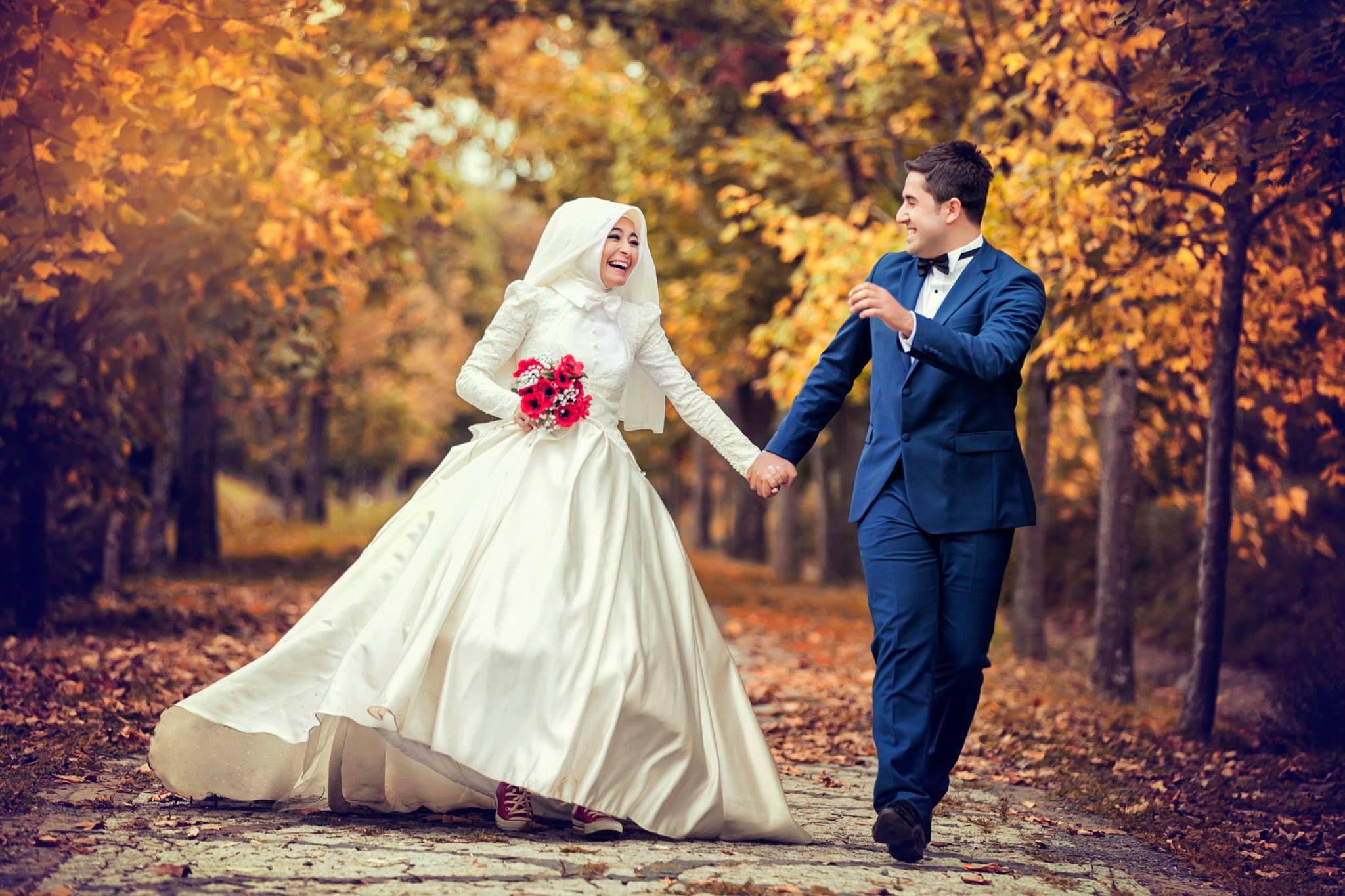Pin by uŞeyma gülu on düğün ve nişan fotoğraf Çekimleri pinterest