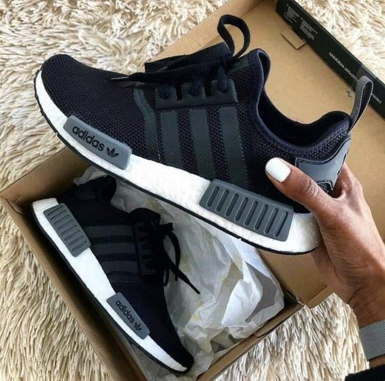 Makeup and Age | Adidas, Sneakers men, Sneakers
