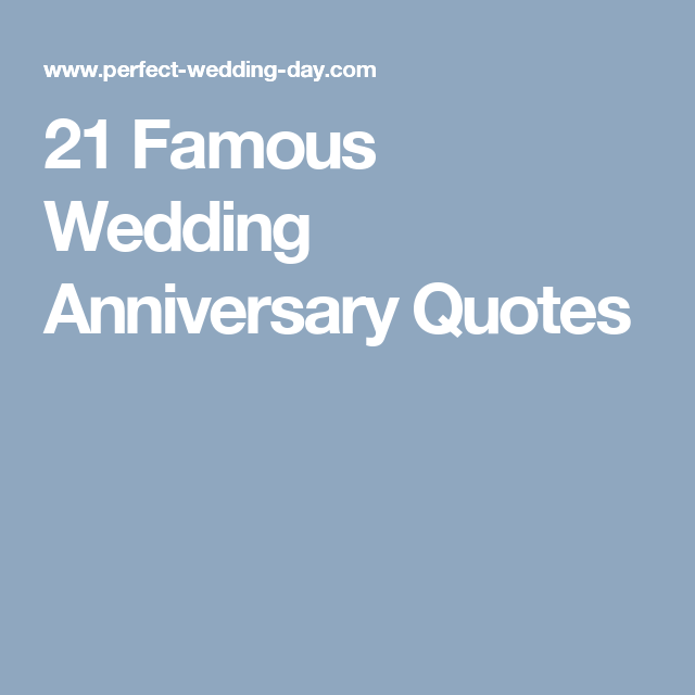 60 Famous Wedding Anniversary Quotes 60th In 60 Anniversary Custom Famous Wedding Quotes