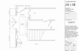 jill cohn, interior designer, south florida - Yahoo Image Search Results
