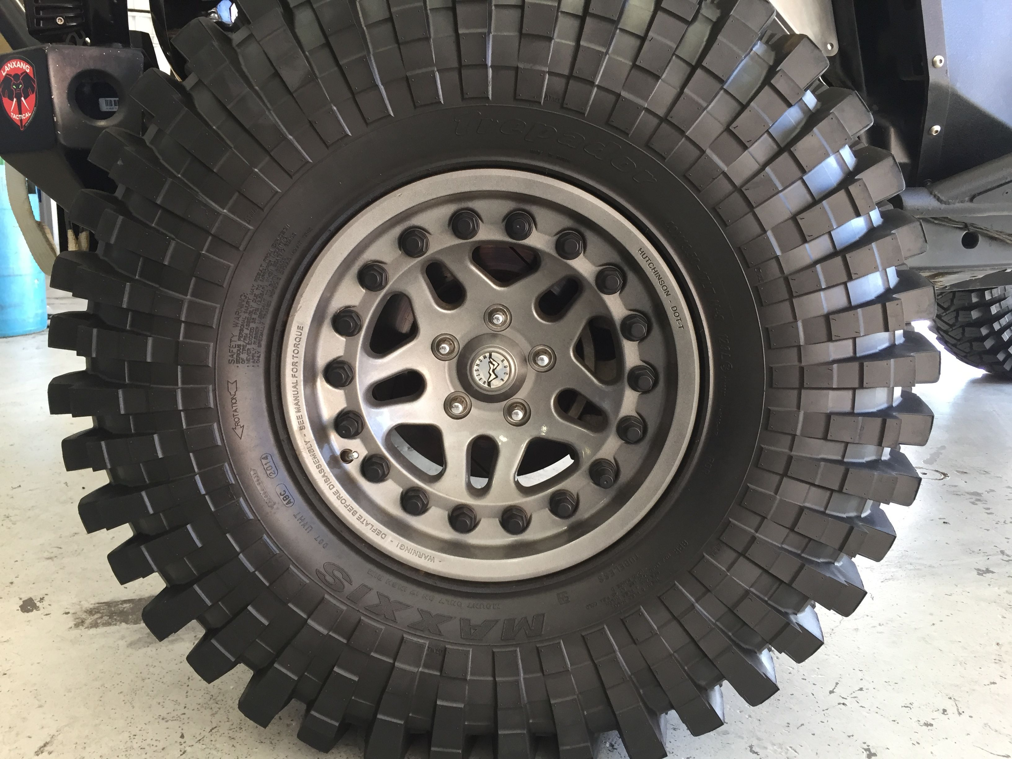 Pin By Charles Graves On Jeep Ford Ranger Cool Trucks Truck Wheels