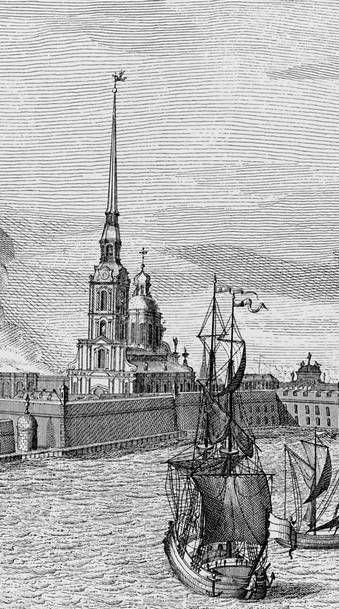 рисунок корабли петровской эпохи фарфор: 12 тыс изображений найдено в Яндекс.Картинках