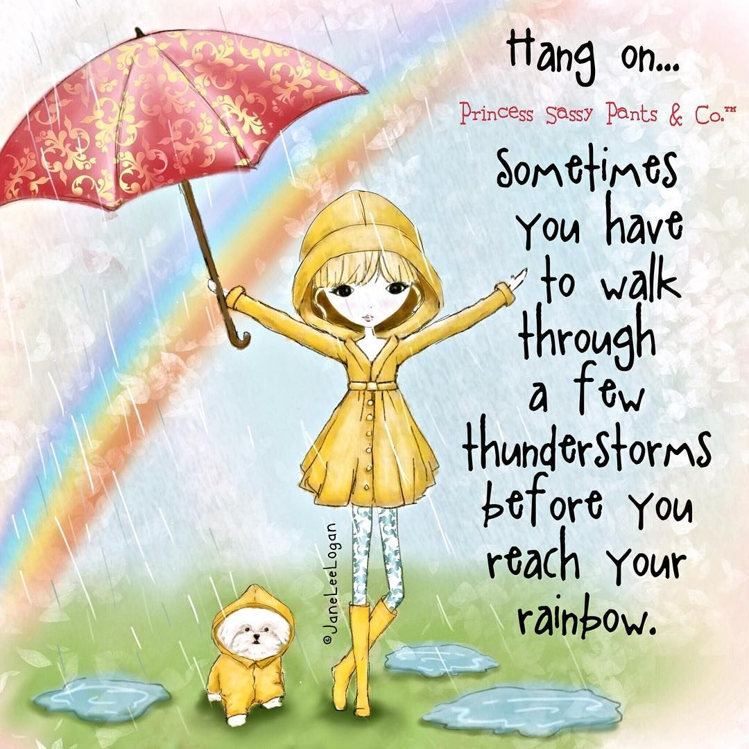 Go to www.princesssassy.com to get the Princess in your email! #hope  #princesssassypantsandco #princesssassypants #janeleelogan #maltese #inspiration  #maltesers #dontgiveup #trust  #positivethinking #storms #rainbow #rainbows #spring #springtime #summer #summertime #thunderstorms