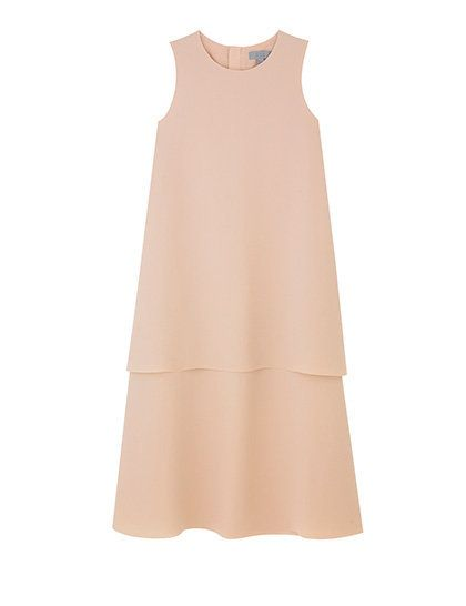 What to wear to a country wedding   ELLE UK