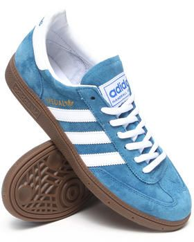new arrival ce9f8 698d0 Love this Spezial Suede Sneakers by Adidas on DrJays. Take a look and get 20