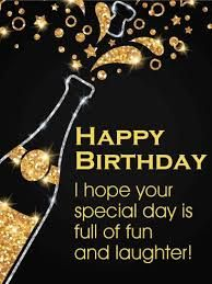 Image result for Light up canvas - happy birthday