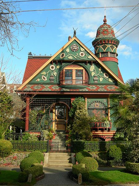File Amplius Eo 01 Jpg Historic Homes House Design House
