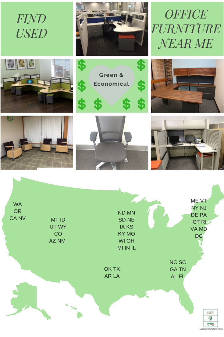 Used Office Furniture Near Me Nearby Office Furniture Resale