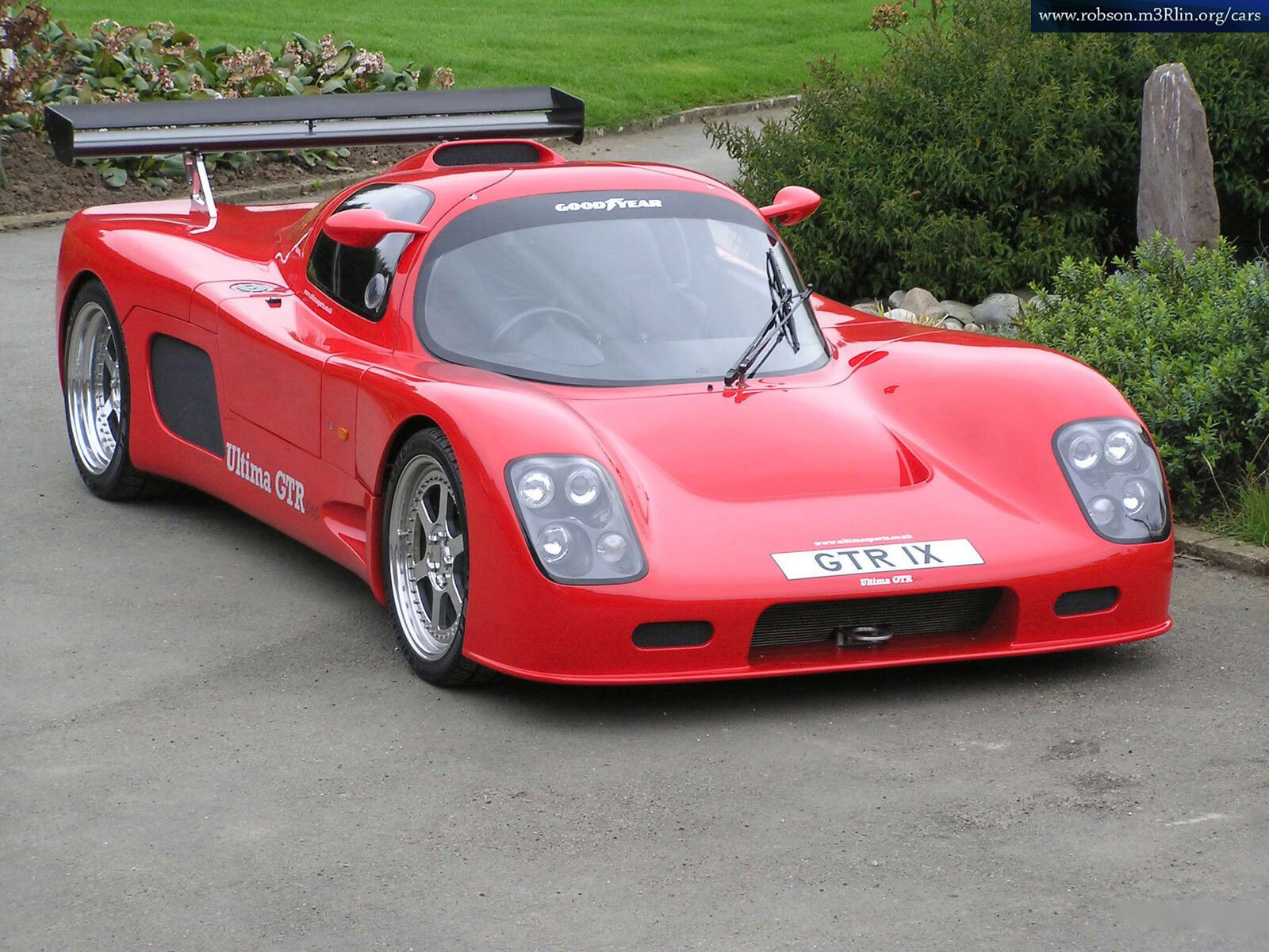 Ultima Car Google Search Ultima Pinterest Google Search