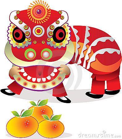 Chinese New Year Celebration Chinese New Year New Year Celebration New Year Art