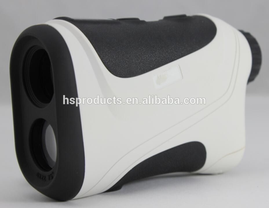 Golf Entfernungsmesser Slope : Rl600ga jolt slope golf rangefinder laser range finder