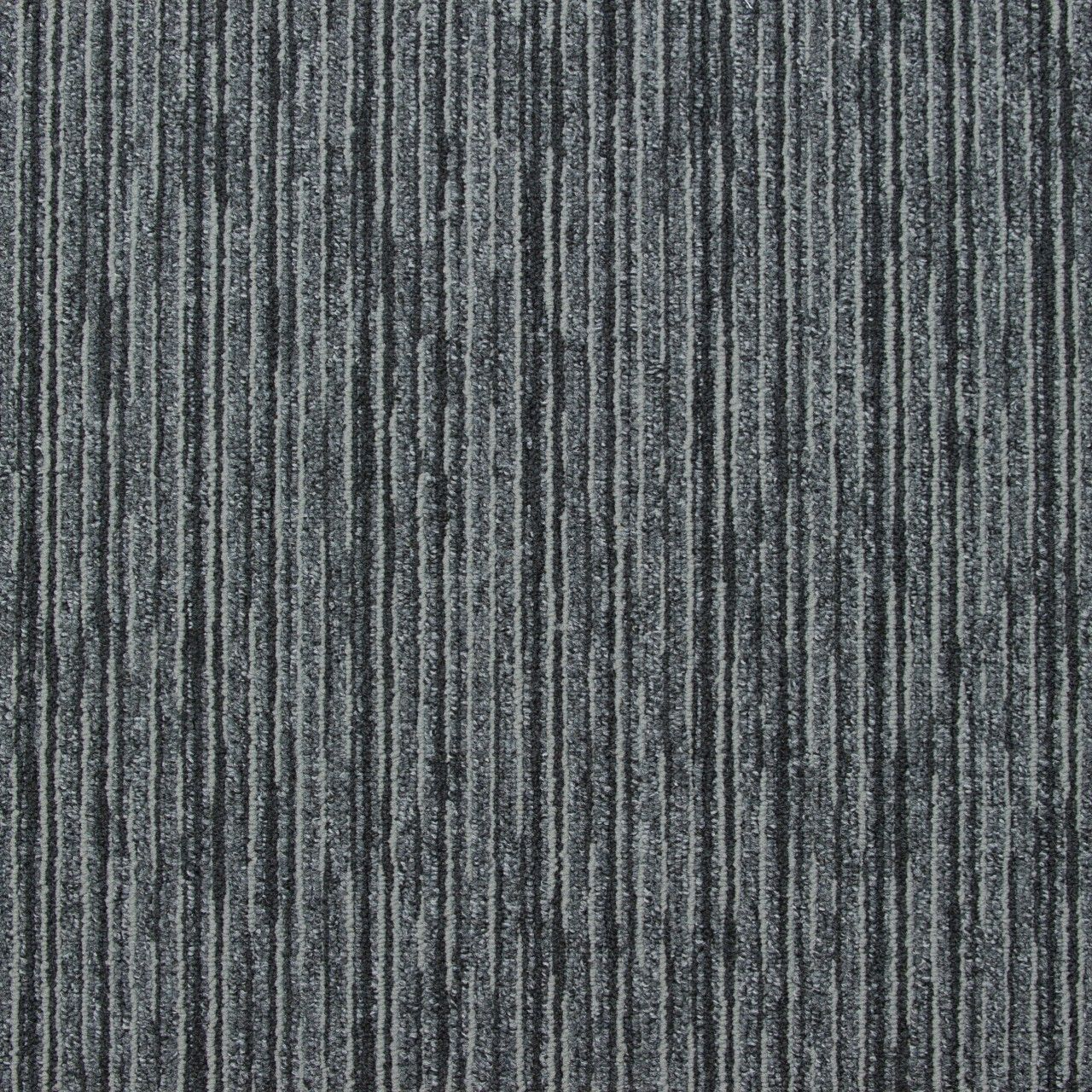 Seamless Office Carpet Texture Google Search