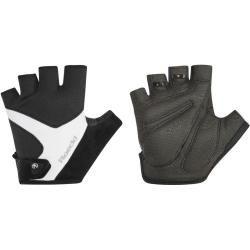 Photo of Fingerlose Handschuhe & Halbfingerhandschuhe