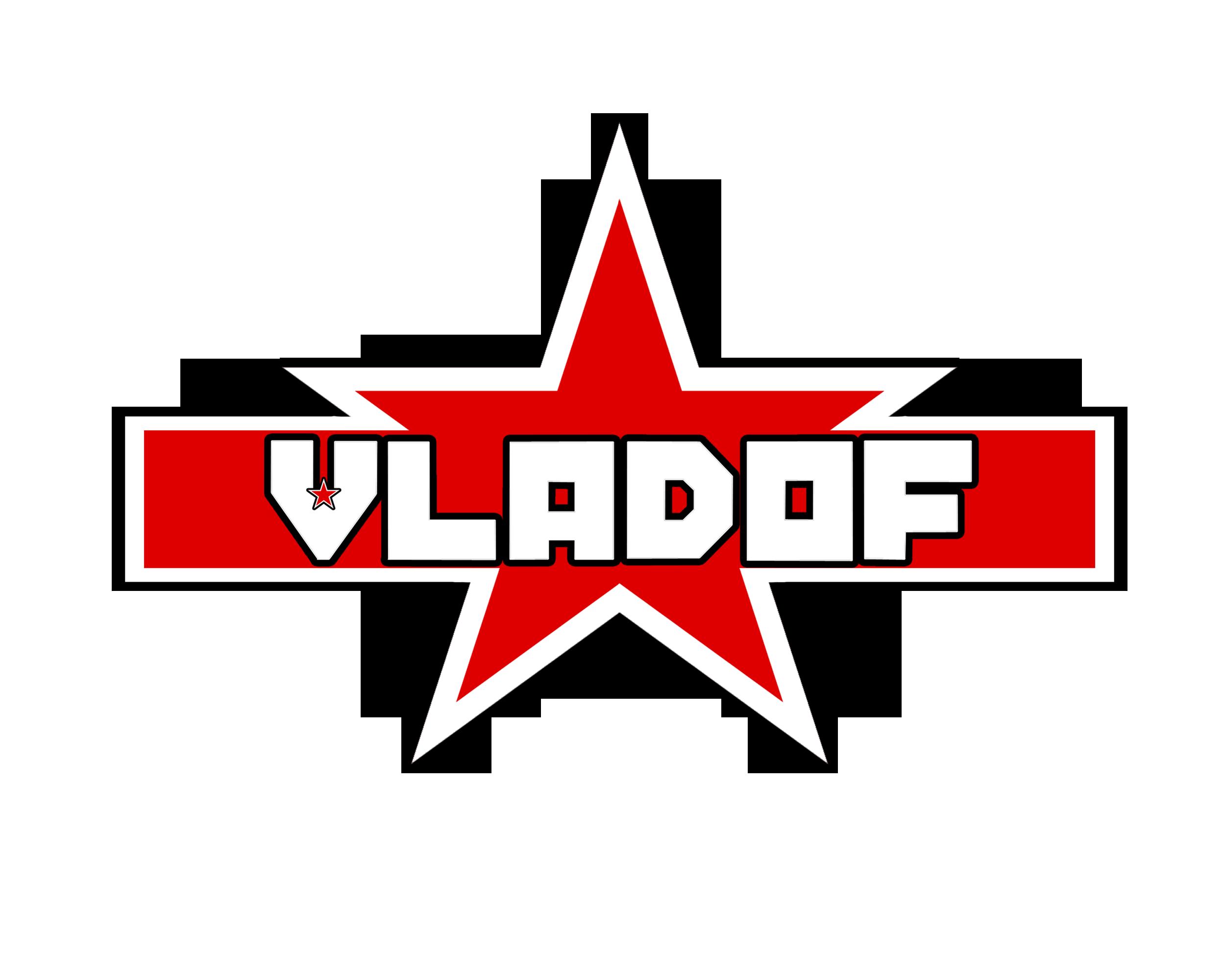 Assassin S Creed Soviet Star Logo By Ceekaysickart On Deviantart Assassin Logo Star Logo Assassins Creed Logo