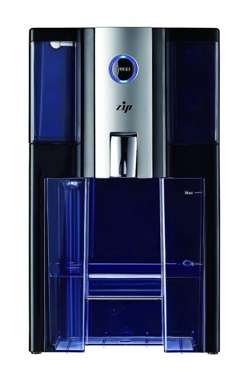 ZIP Countertop Reverse Osmosis Water Filter review Best