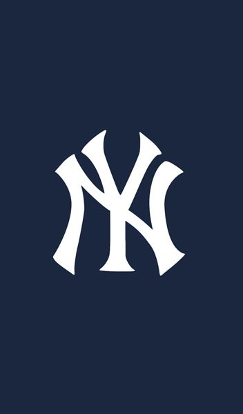 Sports Yankees Desktop Wallpapers Download Sports Yankees Hd Wallpapers And Desktop Backgrounds Images Pic New York Yankees Logo Yankees Logo New York Yankees