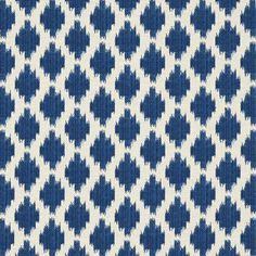 Shop Covington Bistro Sapphire Fabric at onlinefabricstore.net for $23.05/ Yard. Best Price & Service.