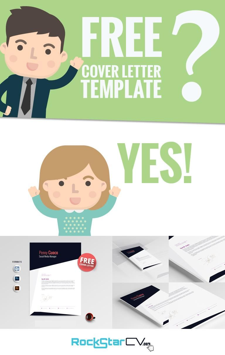 Looking for a High Quality 100% Editable  FREE Cover Letter Template? http://t.co/wjoP3aEc4j http://t.co/pEVhLZwLaq Resume Template Creative Resume Design Resume Style Resume Design Curriculum Vitae CV Resum