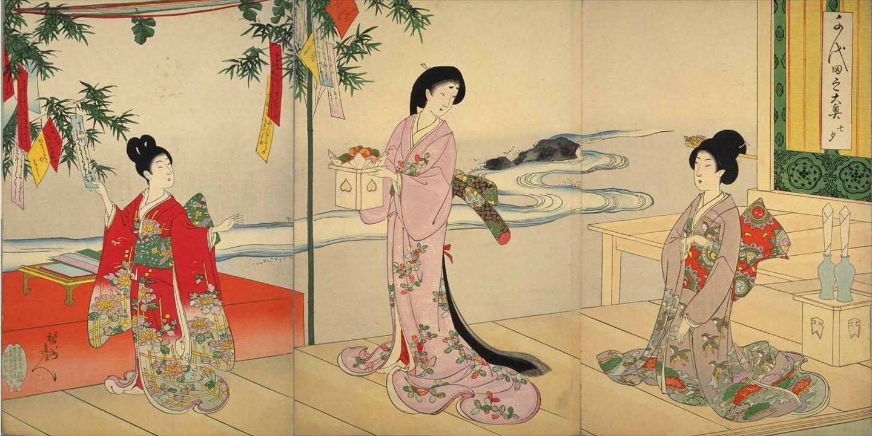 http://www.bestweb-link.net/PD-Museum-of-Art/ukiyoe/ukiyoe/chiyoda-no-oooku/No.027.jpg