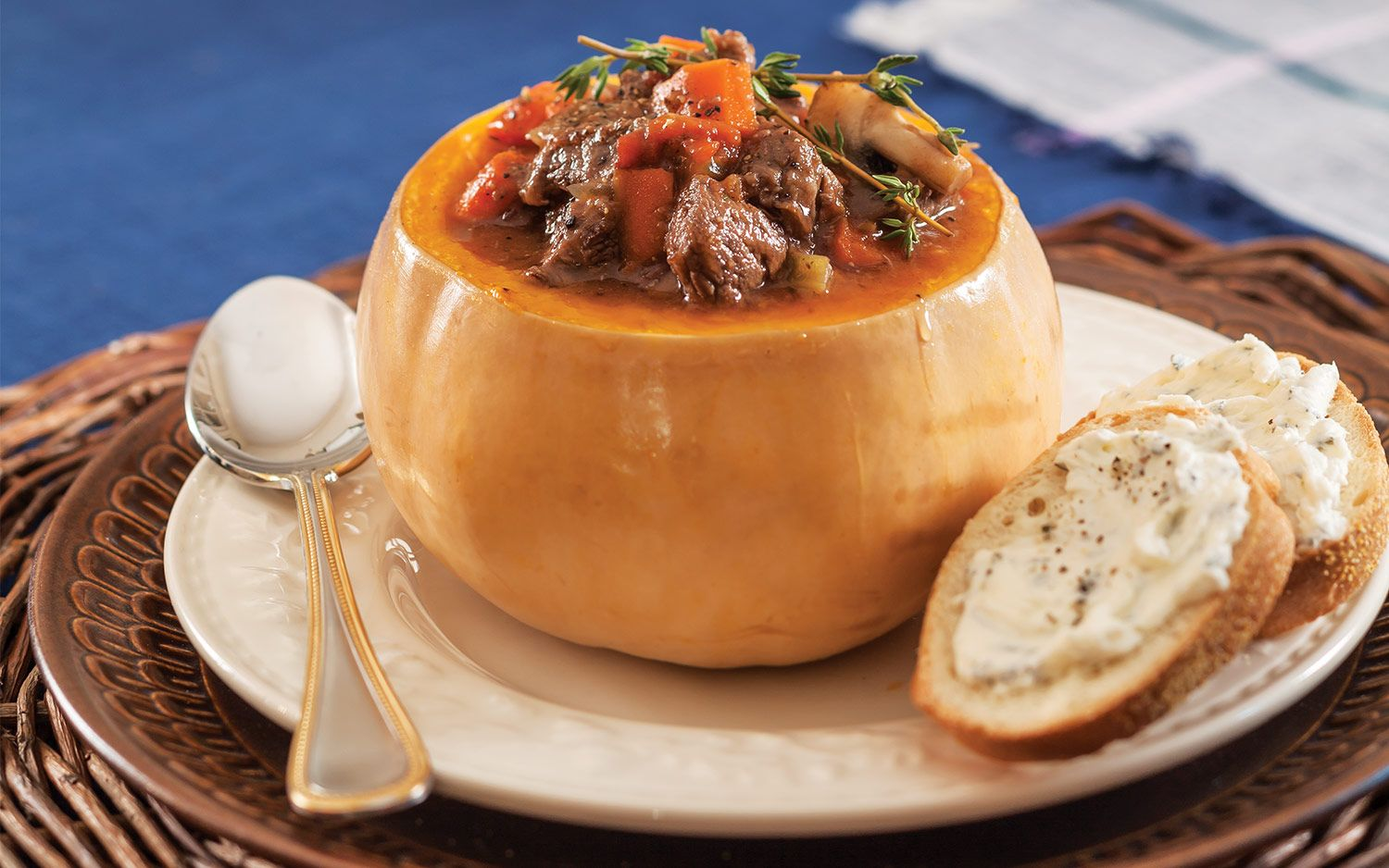 Beef Stew With Red Wine And Mushrooms Southern Lady Recipe Tasty Beef Stew Stuffed Mushrooms Stew