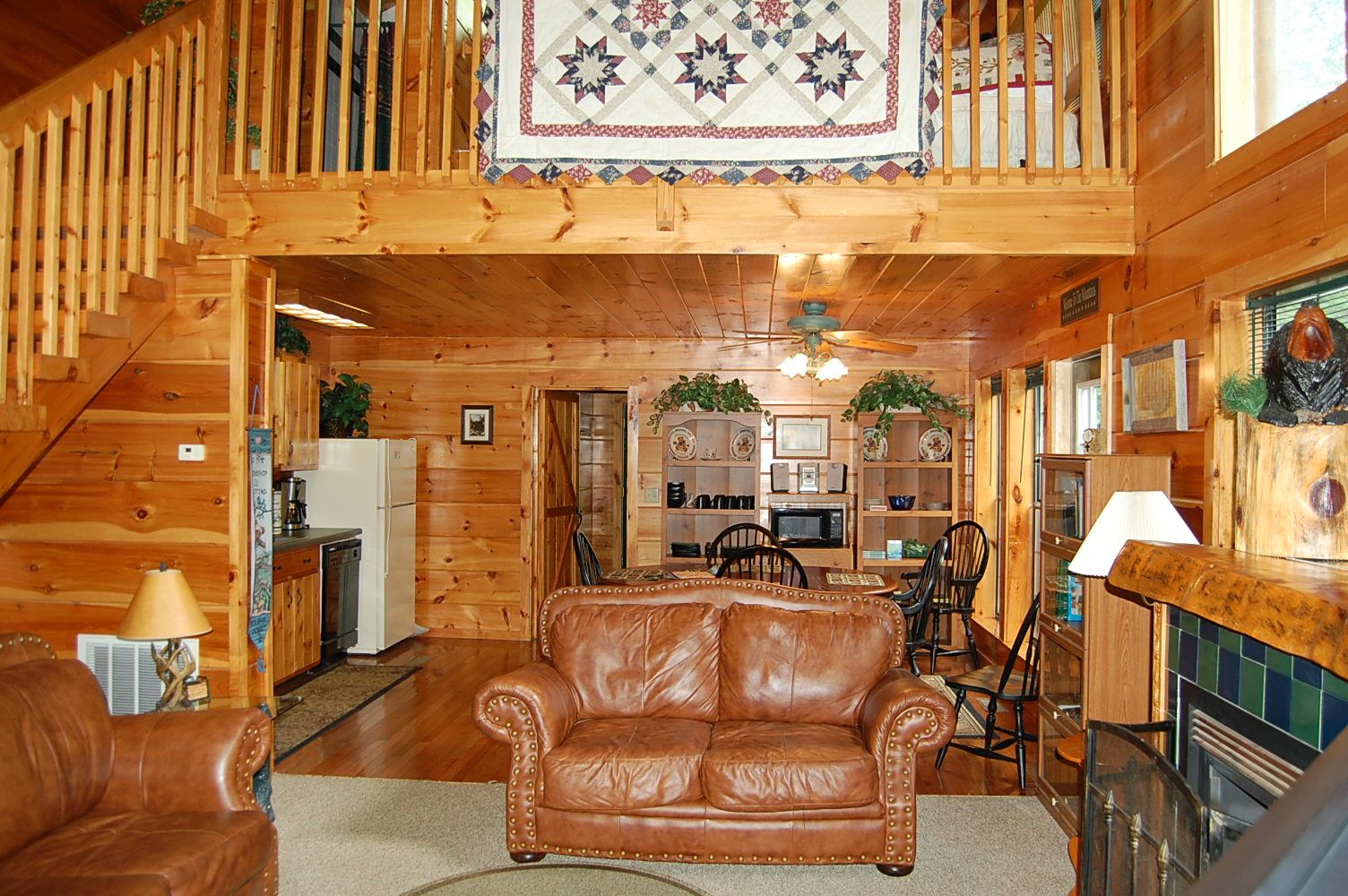 cabin friendly dog rentals cabins big bear