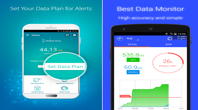 You Can to Monitor Android Phone from Smartphone