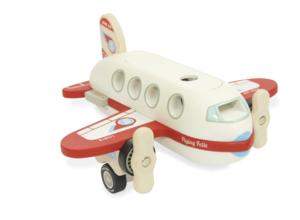 Flugzeug aus Holz Holz, Coole kinderzimmer und Flugzeug