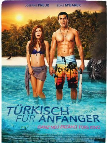 German Star Elyas M Barek Cast As Vampire In Mortal Instruments Good Movies Funny Movies Family Movies