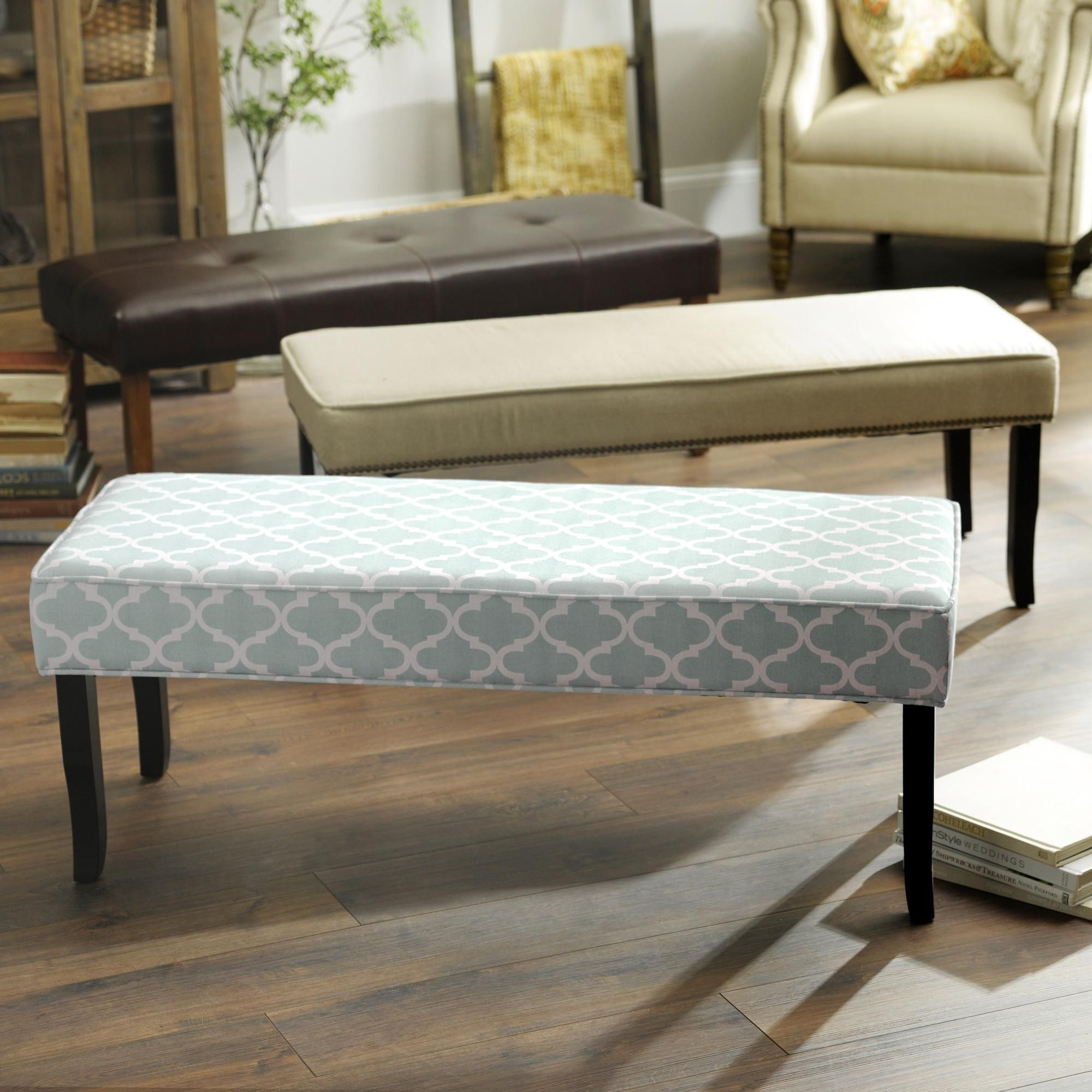 Bedroom Bench Sale Take A Seat Our Colorful And Decorative Benches Are A