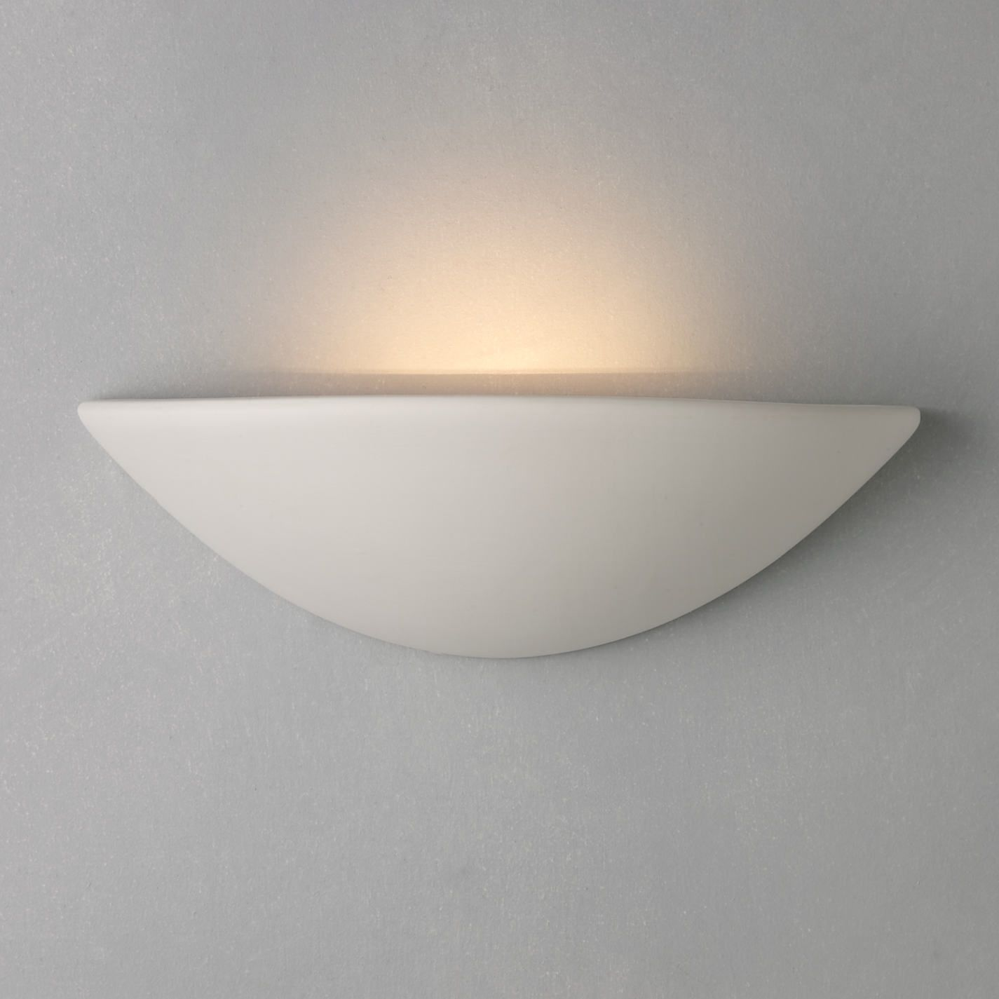 Image result for wall lights pantheon ideas pinterest attic image result for wall lights mozeypictures Choice Image