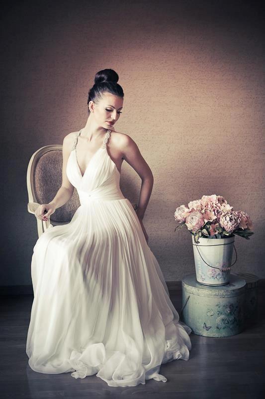 C Est De Mimi Torino Shoppinglam Negozi Shopping Moda Offerte Matrimonio Rumeno Abiti Da Sposa Moda