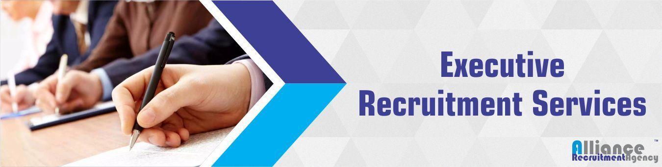 Professional Executive Recruitment Services Alliance Recruitment Agency Recruitment Services Recruitment Agencies Recruitment