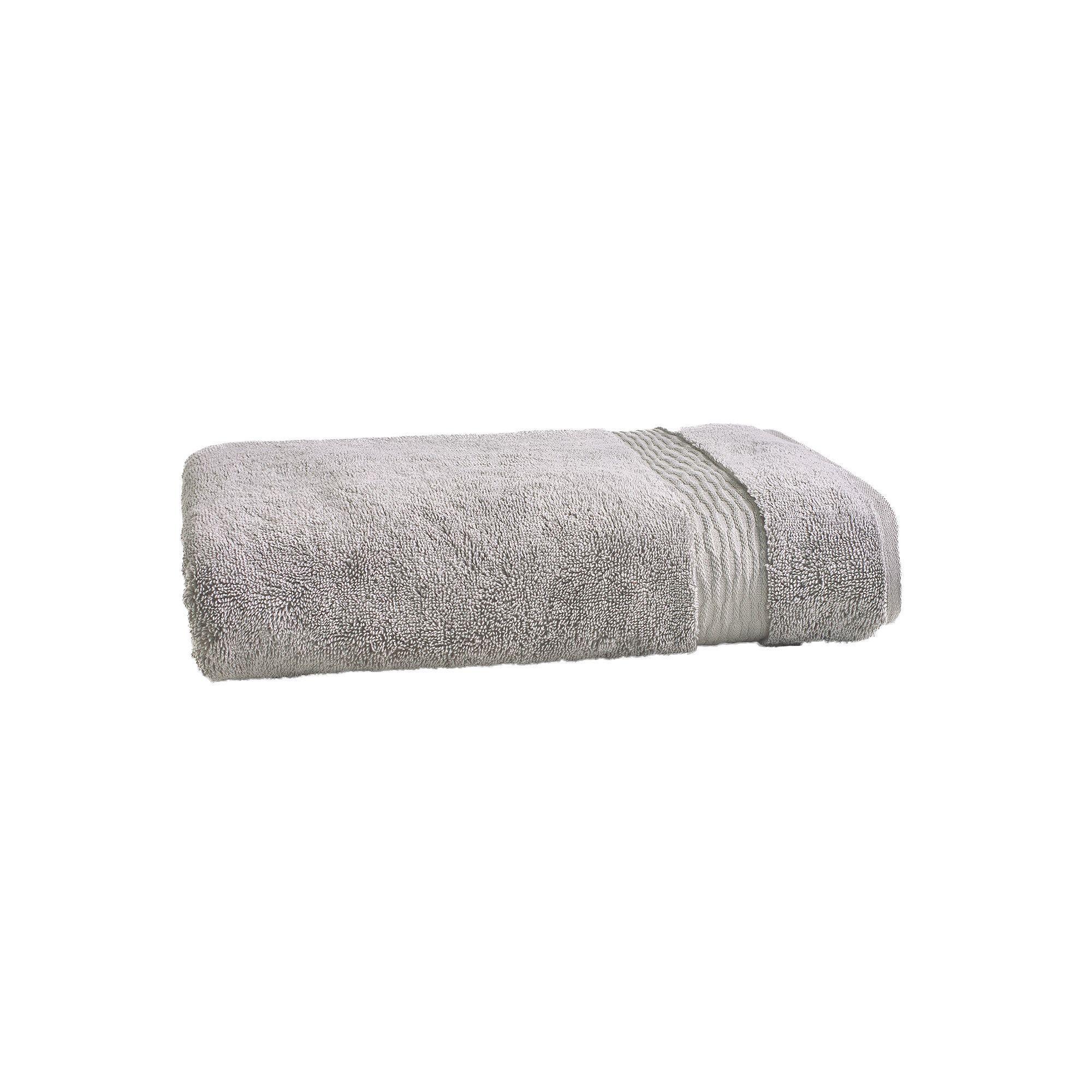 Loft By Loftex Innovate Bath Towel Bath Towels Towel Bath