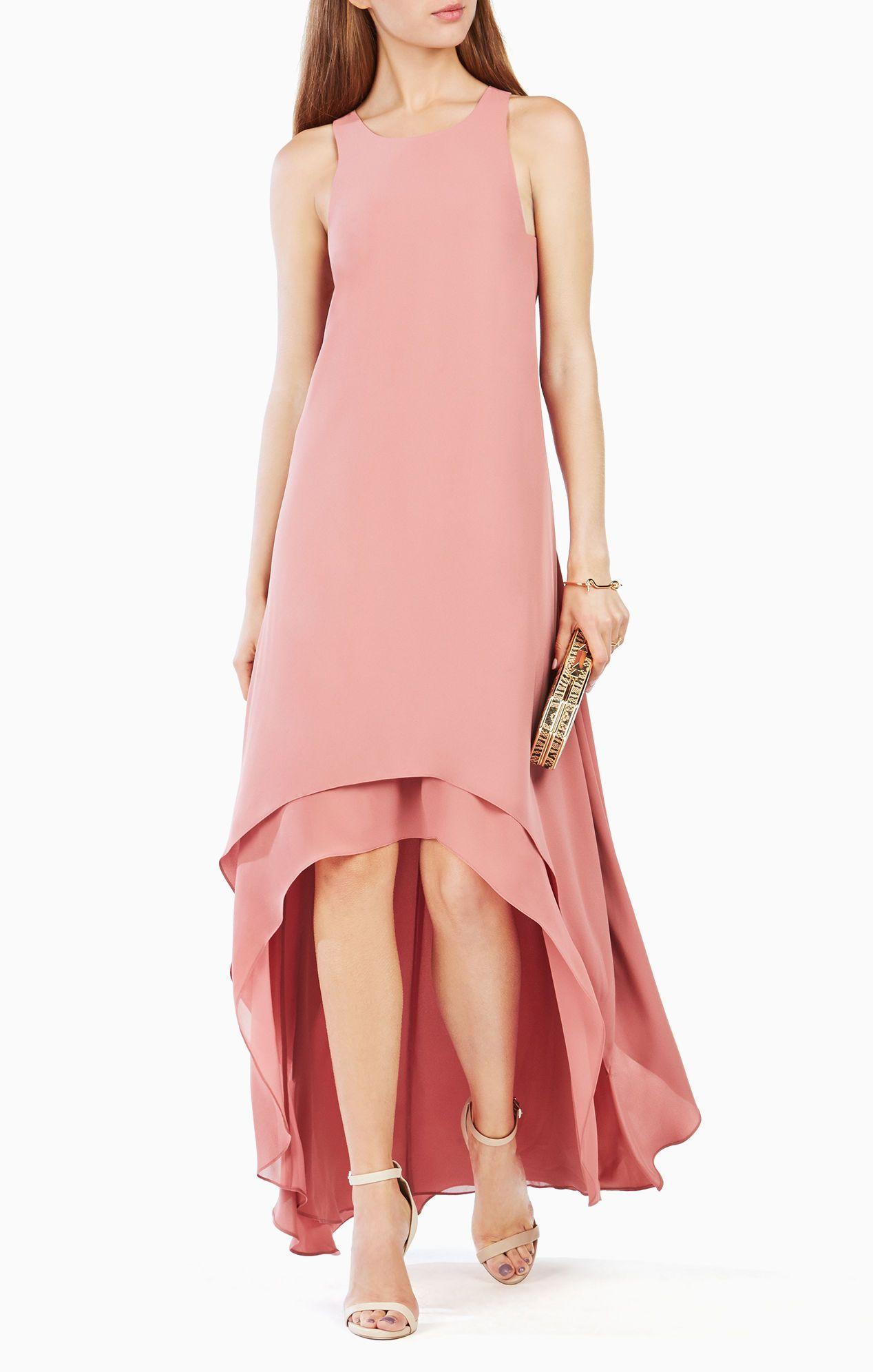 Increíble Vestido De Novia Meridional De La Belleza Ideas Ornamento ...