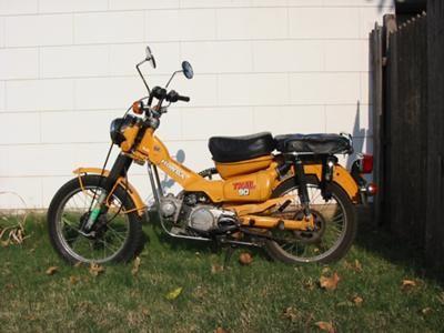 For Sale Honda Honda Sale Lubbock