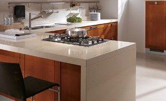 2017 Caesarstone Countertop Pricing Granite Alternatives