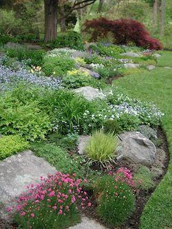 Landscape Gardening Rates My Landscape Gardening Course Bristol Those Landscap Contemporary Garden Design Contemporary Landscape Design Modern Landscape Design