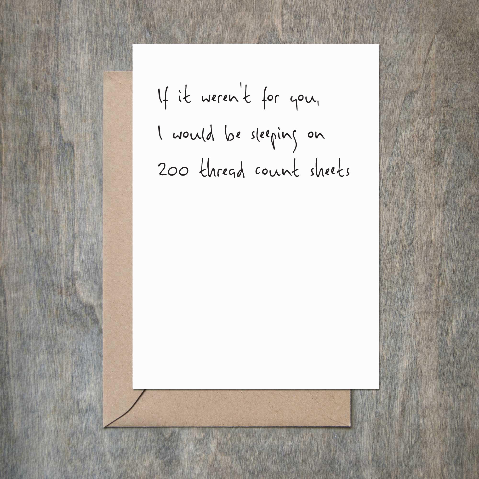 Birthday Card For Boyfriends Mom Online
