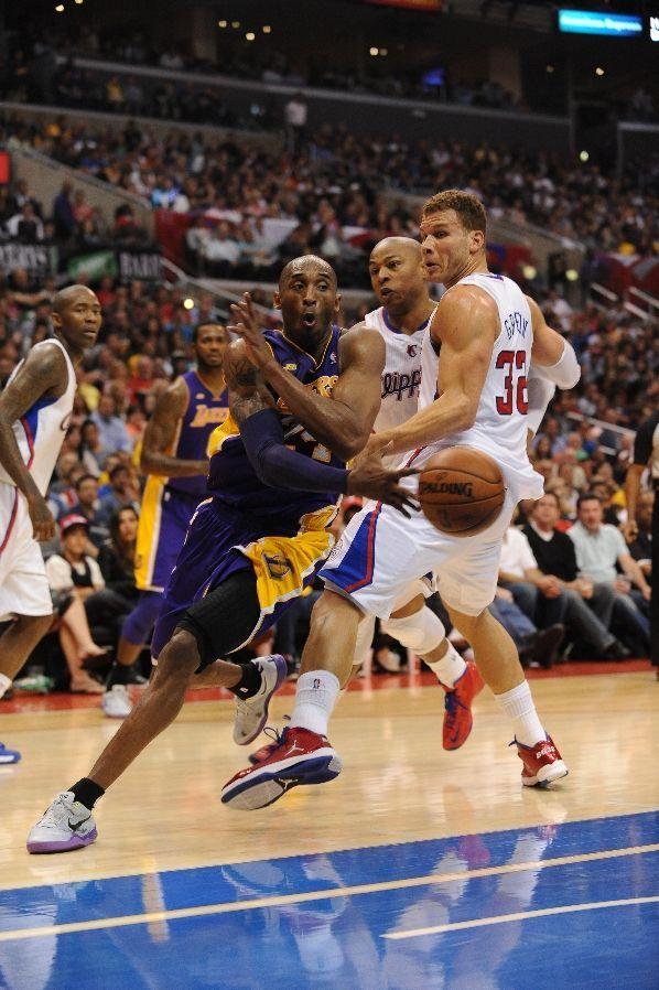 Los Angeles Lakers Basketball Lakers Photos Espn Los Angeles Lakers Basketball Los Angeles Lakers Kobe Bryant Nba