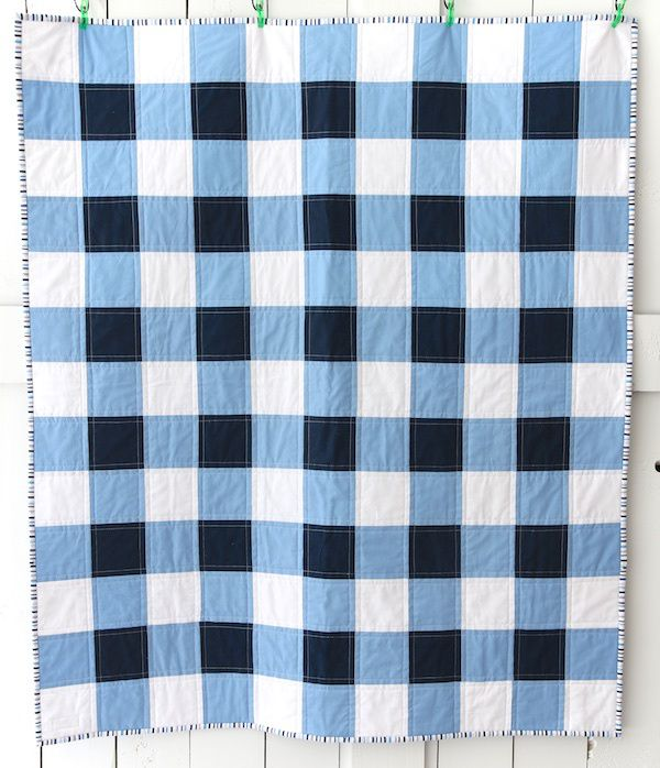 boy comforter next percale c to products scroll gingham barn quilt kids item pottery cozy