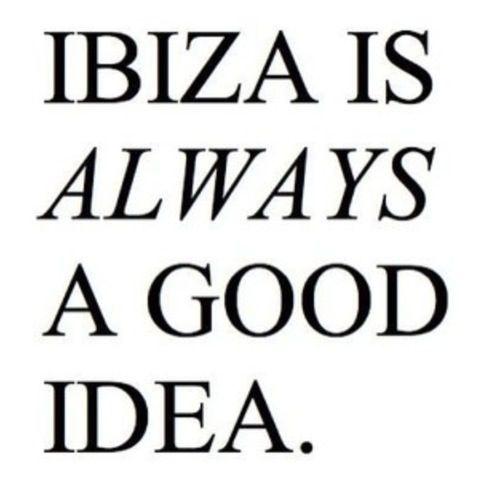 World Of Rave Event Info: https://www.facebook.com/events/162394370629091/  #Ibiza2013 #Ibiza #HouseMusic
