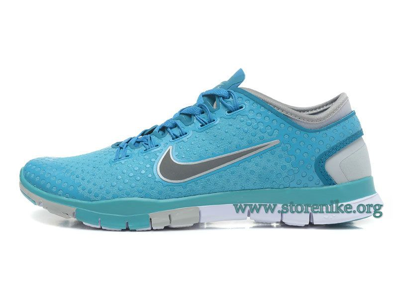 reputable site 13869 126cf ... coupon code for nike free tr fit 5.0 breathe chaussure de course a pied  pour femme