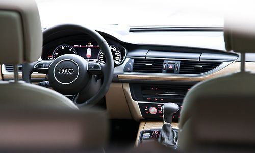 Tumblr Audi A6 Audi A6 Audi Dream Cars