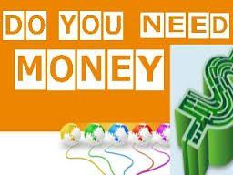 Instant cash loans r5000 image 6